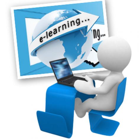 Risultati immagini per corso e-learning